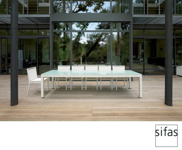 sifas diaporama de mobilier d 39 ext rieur. Black Bedroom Furniture Sets. Home Design Ideas